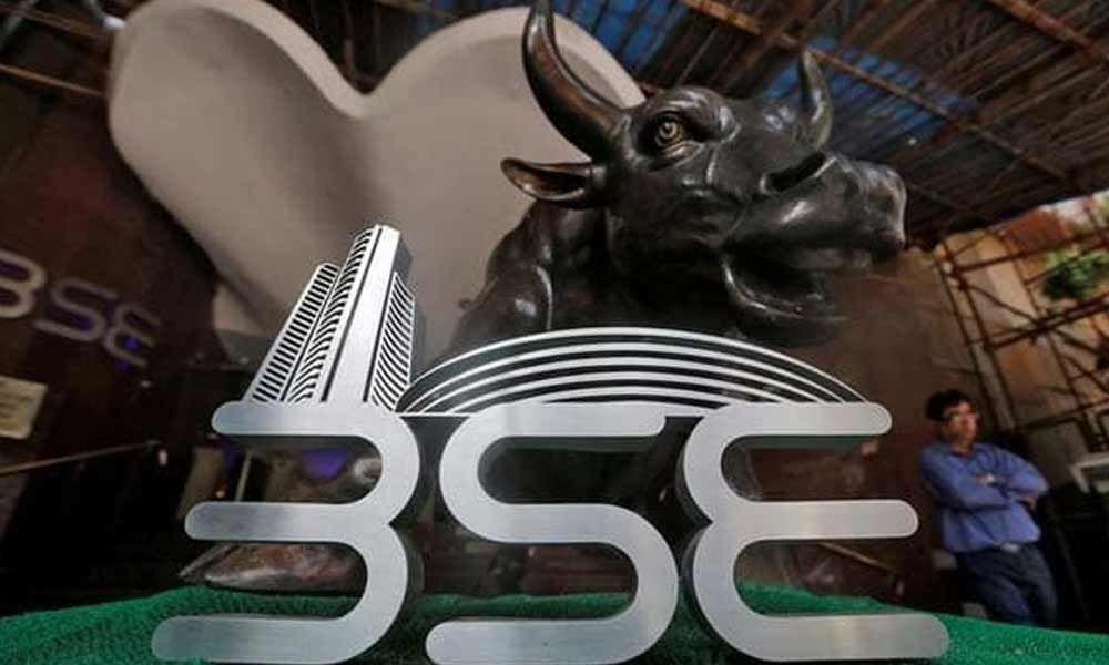 Markets hit record closing highs
