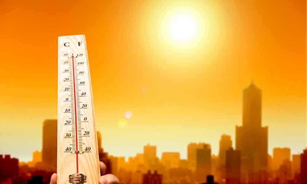 Delhi will be hot at 37 degrees Celsius: IMD