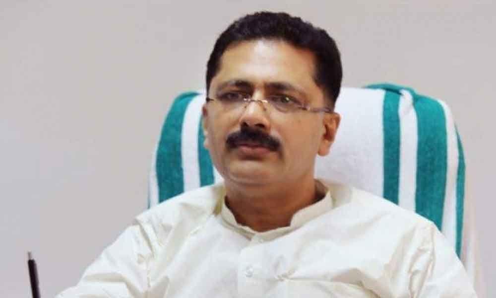 HC demanded clarity in the K T Jaleel case