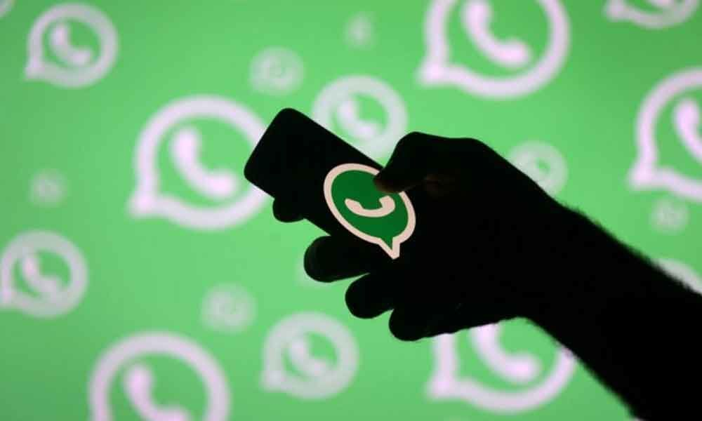 WhatsApp makes group chats more secure, gives users more control