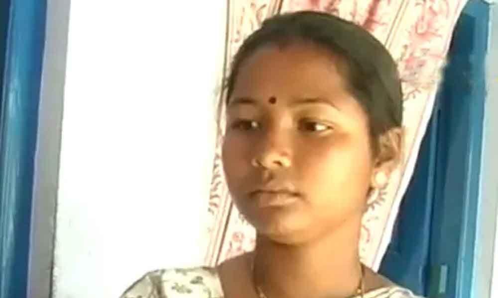 Congress fields ex-Jharkhand CM Kodas wife