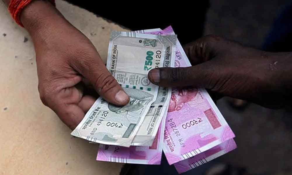 Latest Fixed Deposit Interest Rates for Senior Citizens and General Public