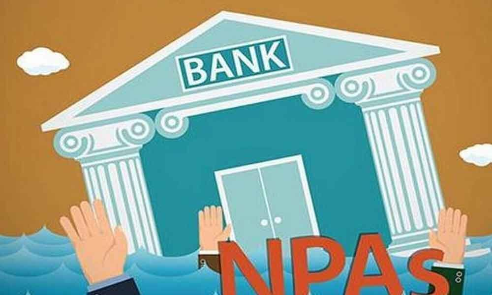 SC ruling on RBI norms may delay NPA resolution