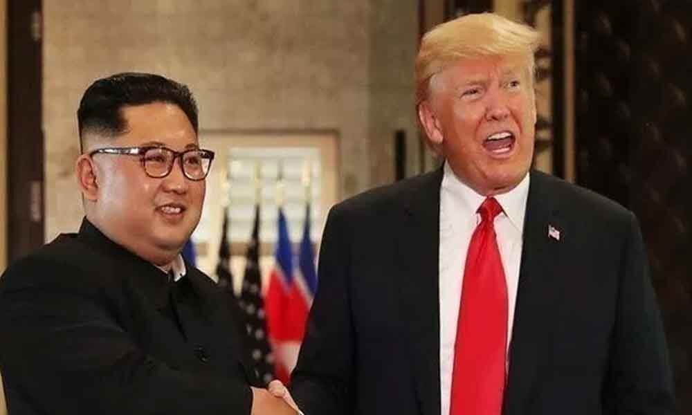 Hanoi summit ended abruptly as N Korea wasn