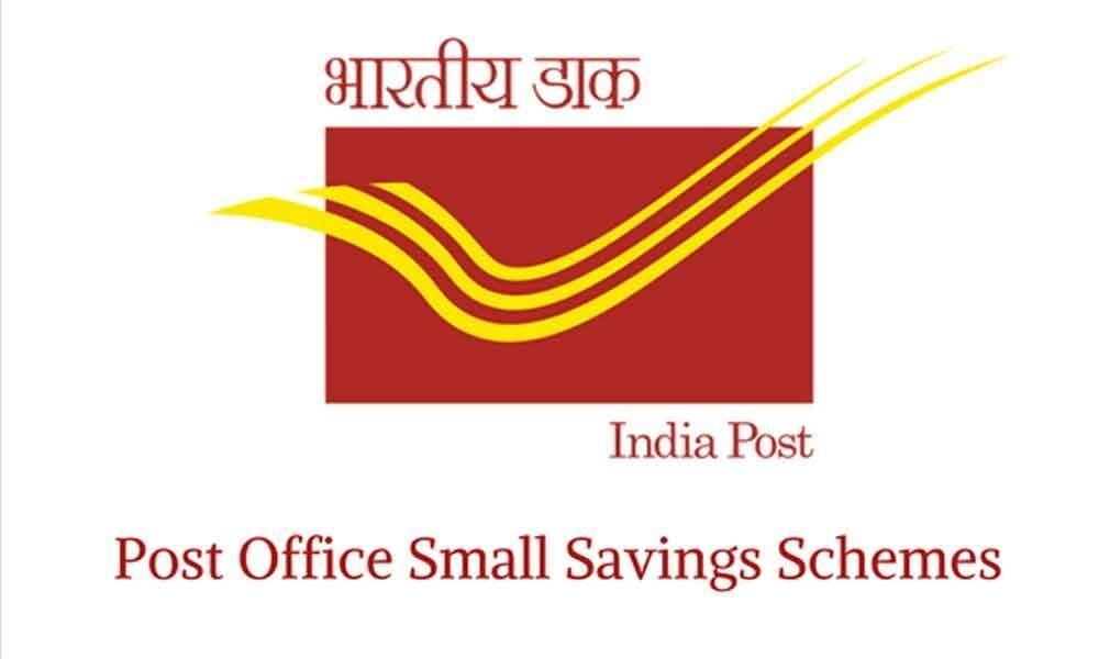 Indian Post office Savings Scheme: Time Deposit (TD) or Fixed Deposit (FD) Schemes
