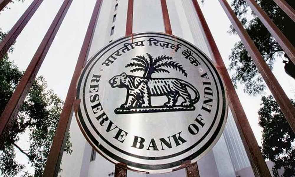 RBI to hold talks with banks on linking home, auto loans with external benchmark