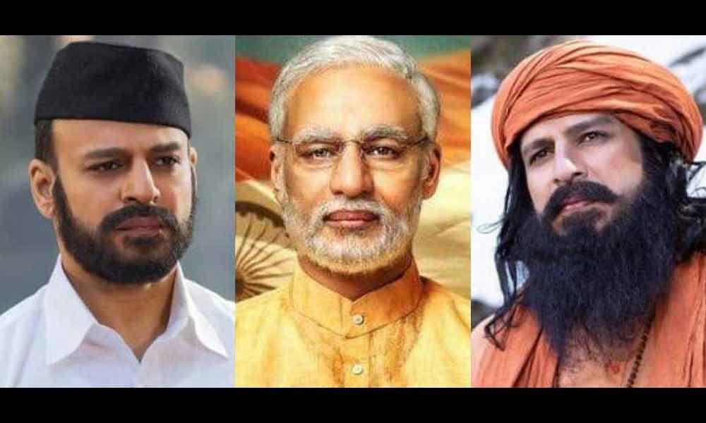 PM Narendra Modi yet to get censor board nod, release delayed indefinitely
