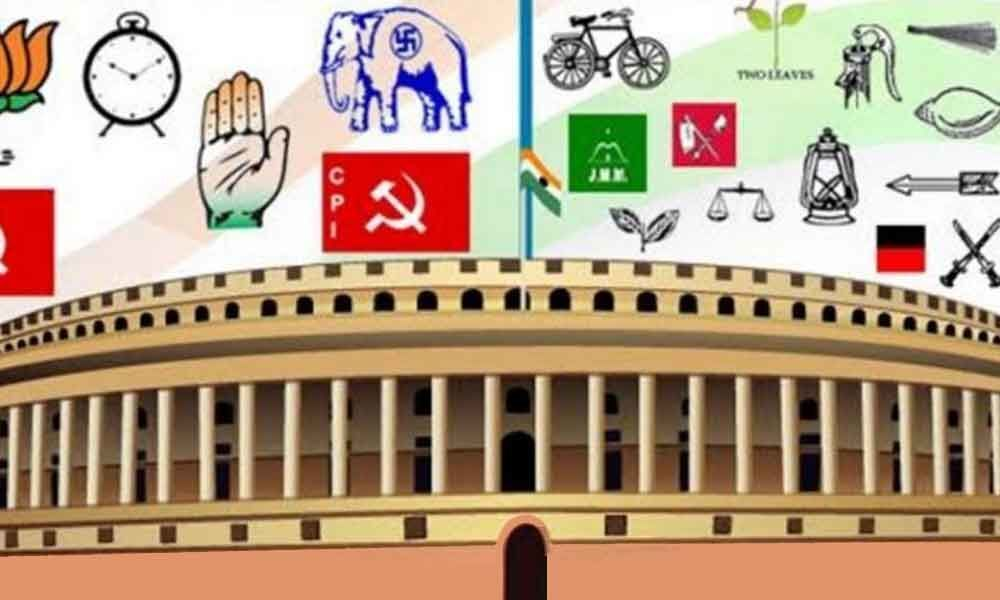 Freebies and Indian democracy