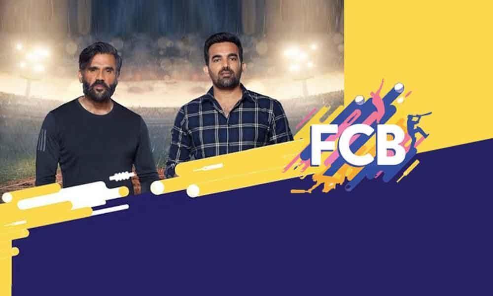 FCB trials begin in Delhi, Noida prelims from today