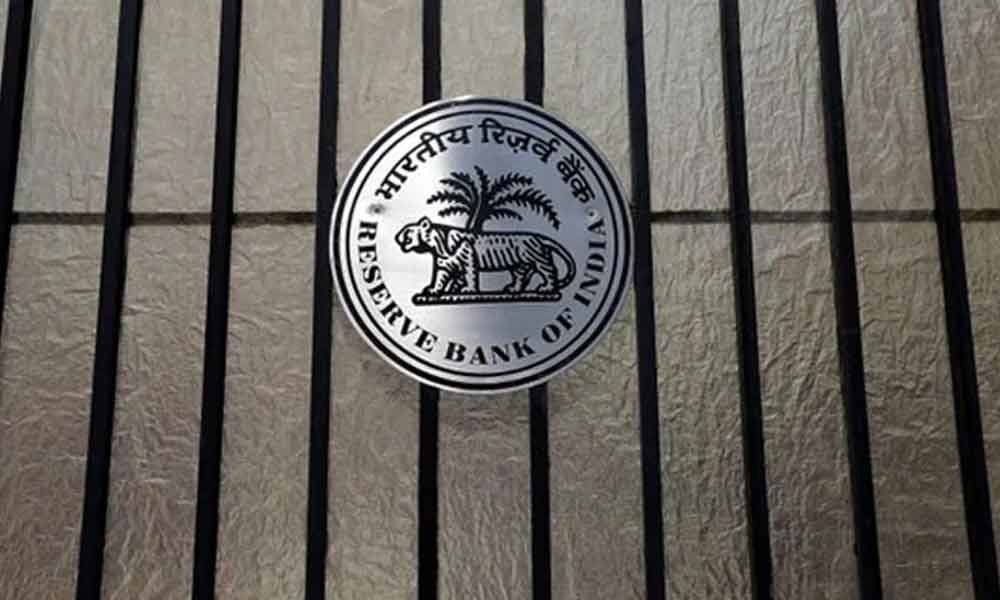 RBI goes for 2nd rate cut in a row