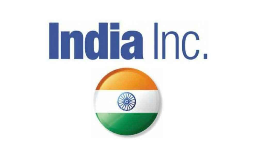Rate cut to spur investment: India Inc