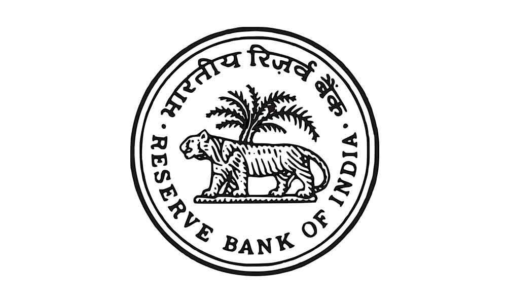 RBI to issue new guidelines soon