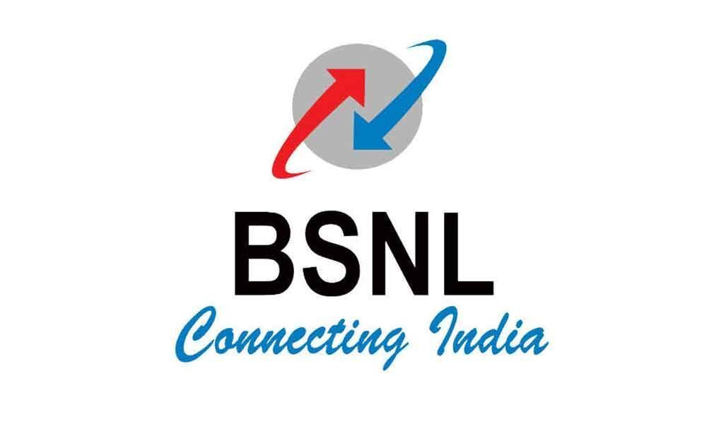 PMO intervenes to bail out BSNL, MTNL
