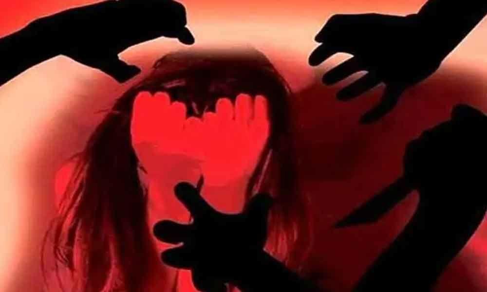 50-yr-old mentally ill woman raped in Delhis Lajpat Nagar