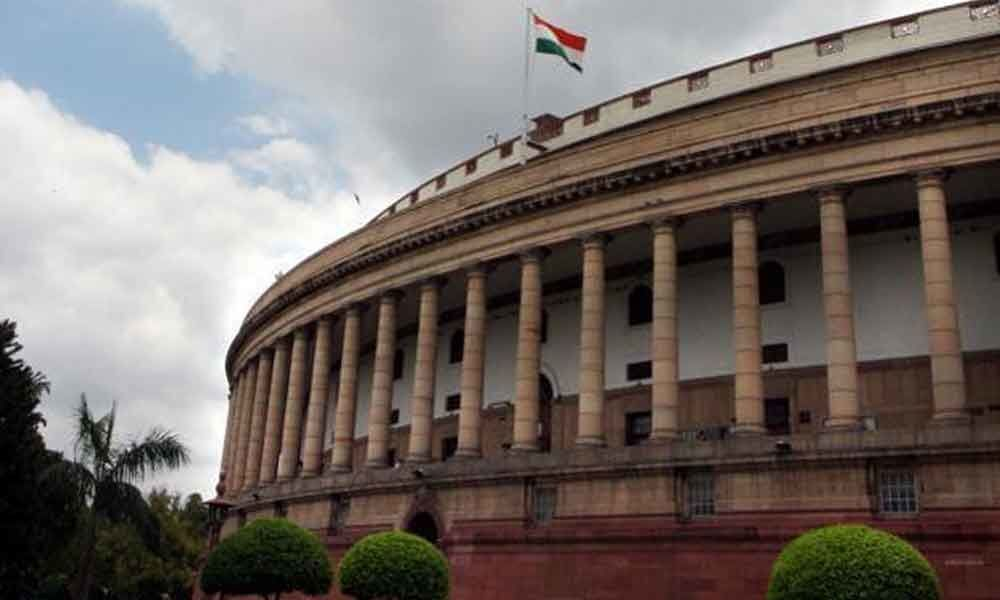 Interesting facts about Lok Sabha elections