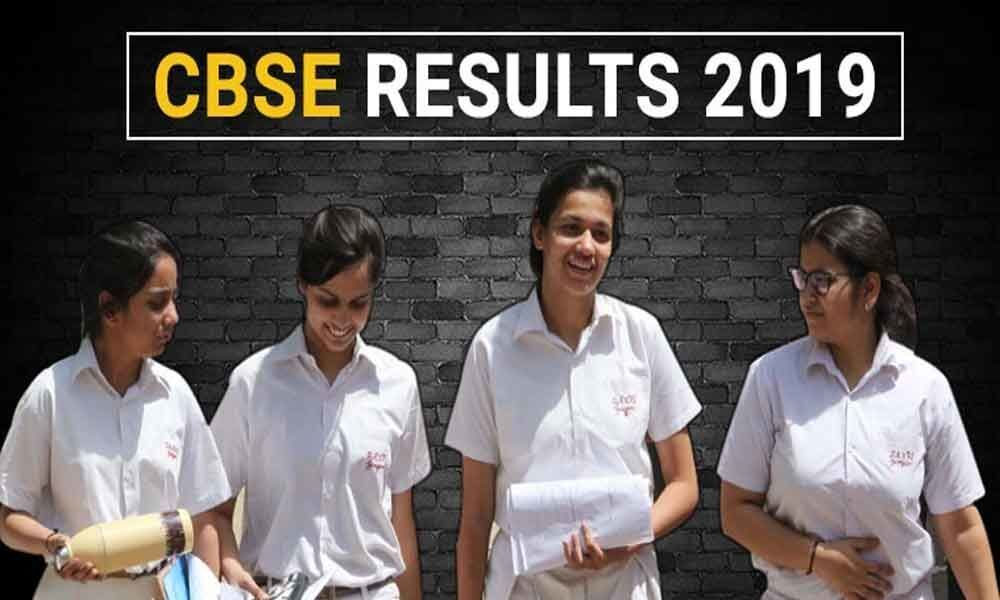 CBSE Result 2019: Class 10th & 12th Results 2019 will be declared in 3rd week of May