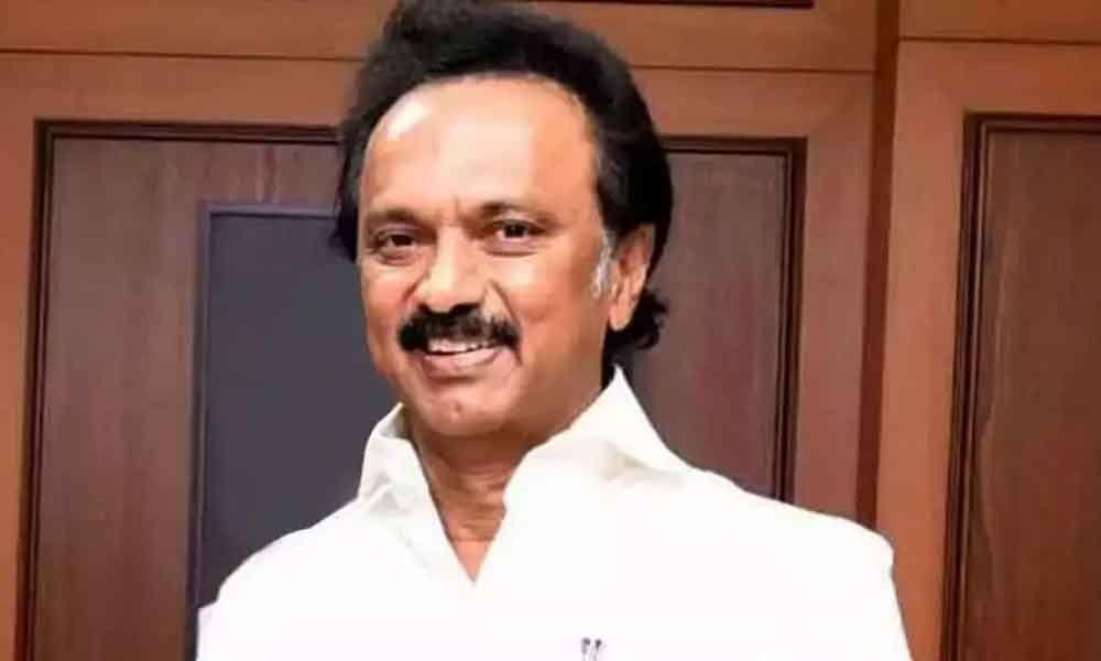 Plea to restrain MK Stalin from linking TN CM to Kodanad case