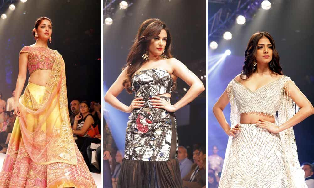 Delhi Times Fashion Week To Raise The Style Quotient In The City