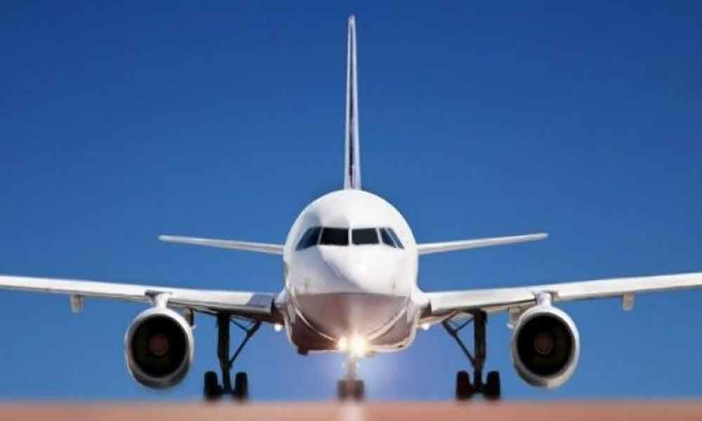 Airfares in India see a sharp rise in the last few months: Report