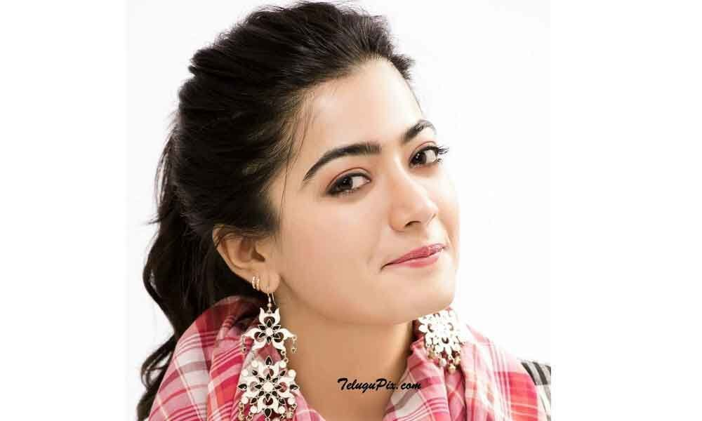 Rashmika to showcase batting skills