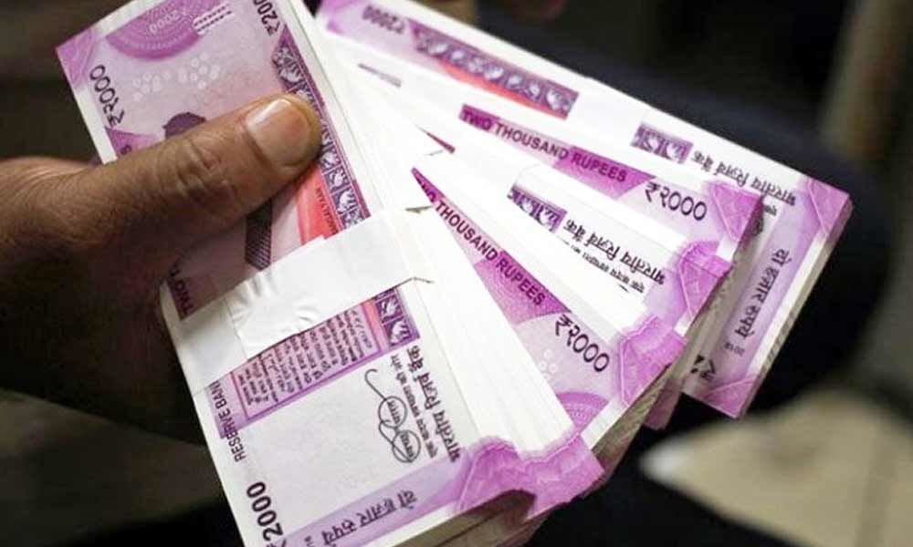 Retail securitisation doubles to 1.9 lakh cr: Crisil