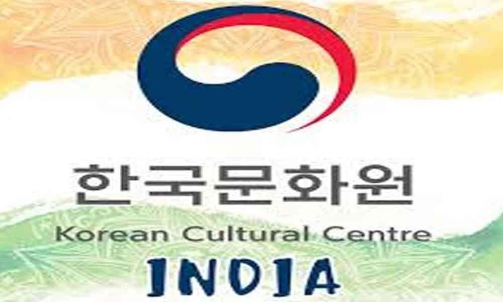 AR-based app to visually aid Korean tourists