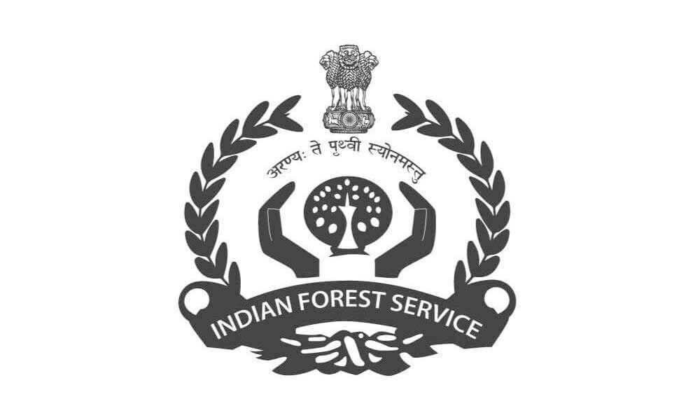Nine IFS probationers allocated to Telangana