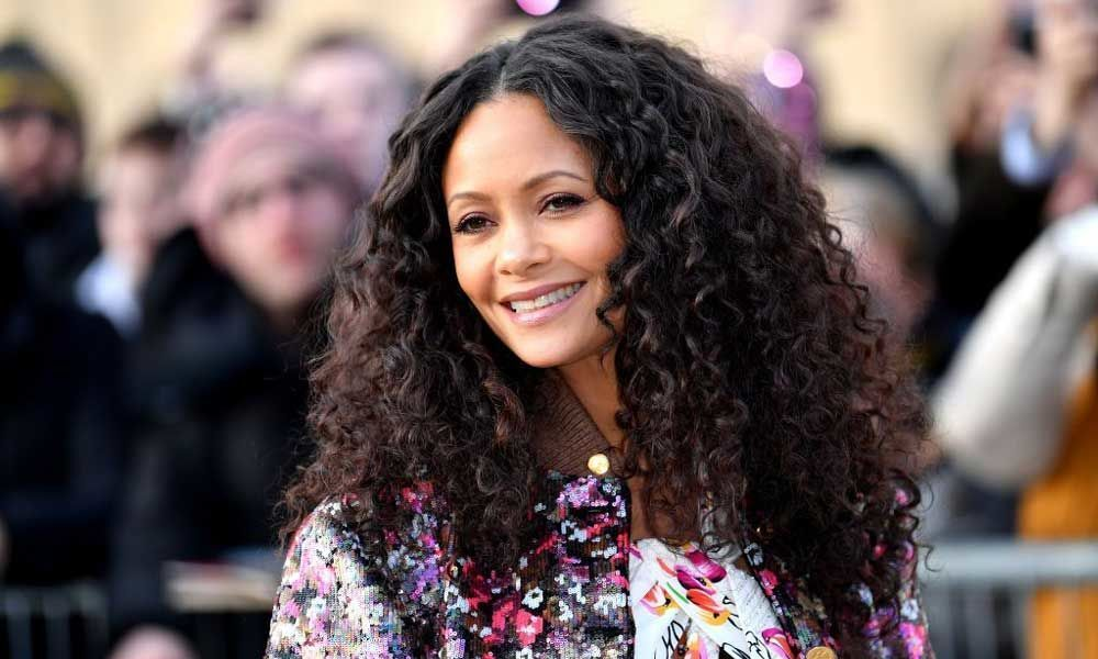 It was hard to move on: Thandie Newton on sexual abuse