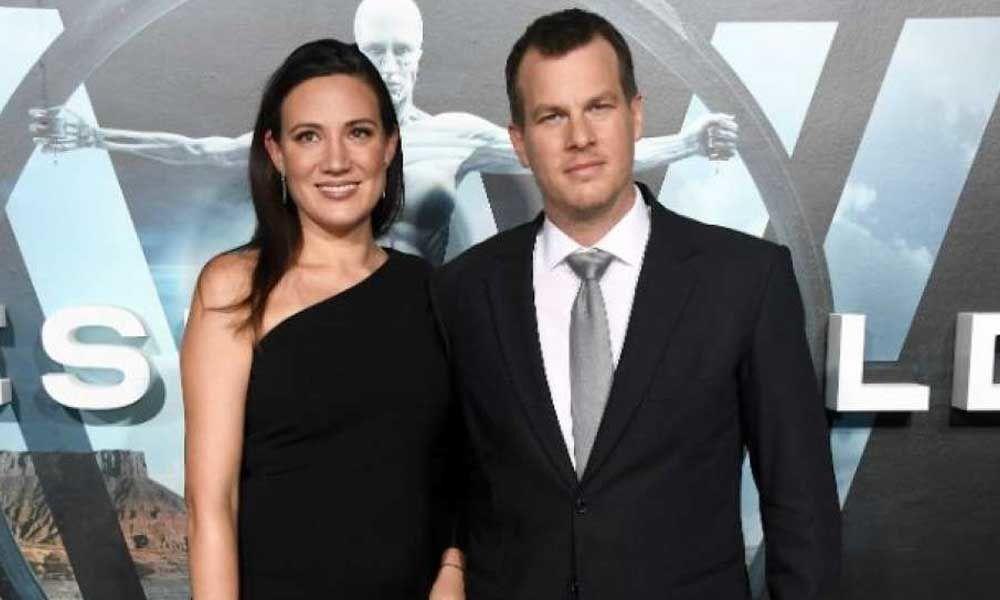 Westworld creators Jonathan Nolan, Lisa Joy moving to Amazon