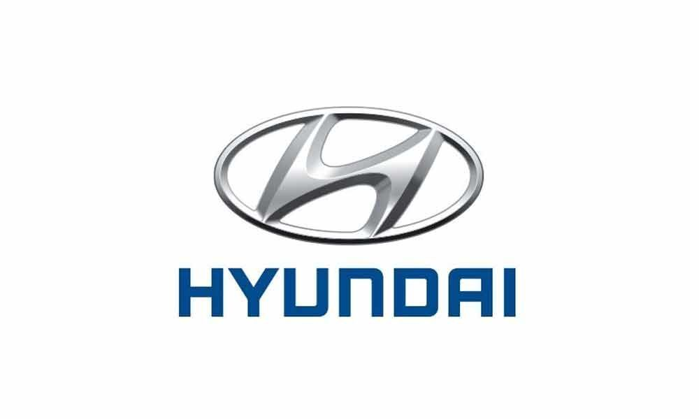 Hyundai Motor, Tencent tie up to develop self-driving cars software