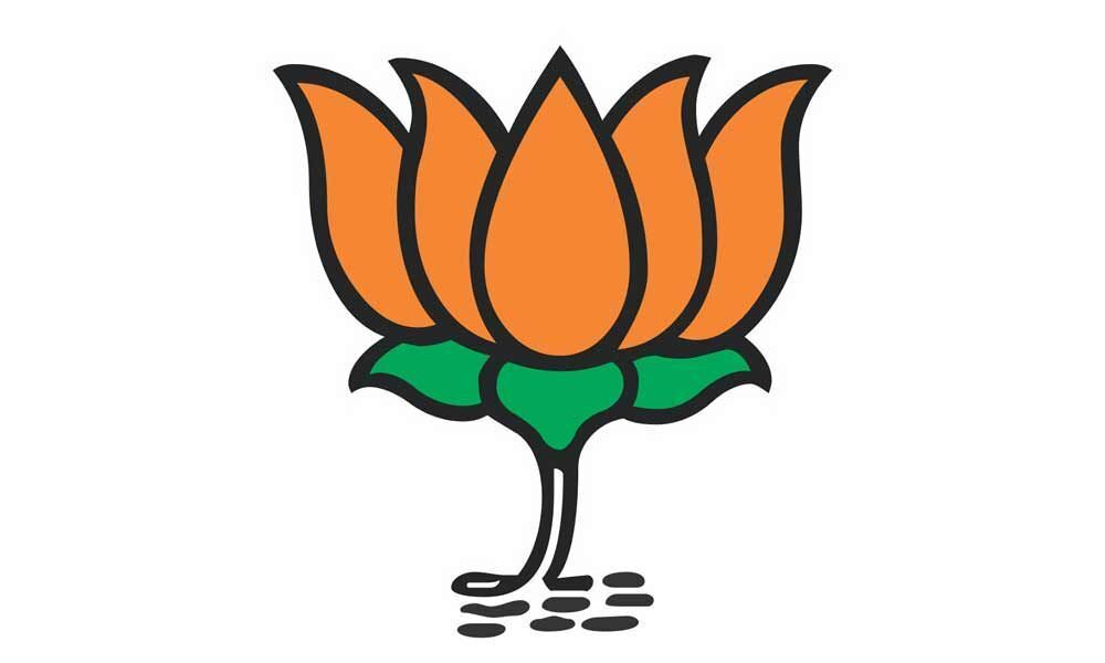 Good days of BJP are about to go