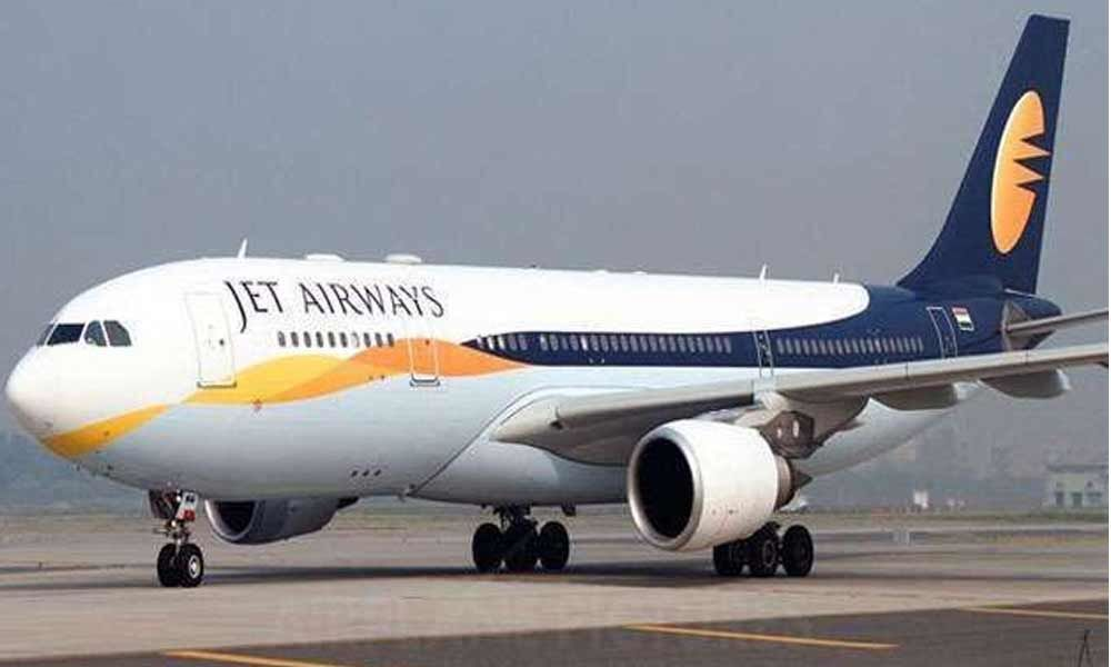 PSBs give themselves 180 days to resolve Jet Airways issue