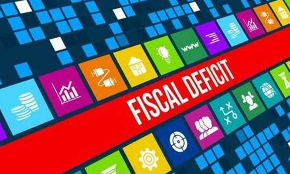 Relook at the mantra of fiscal deficit