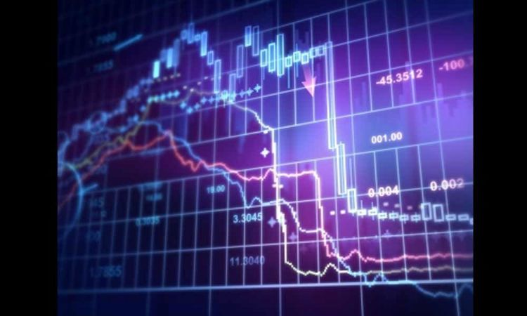 Understanding technical analysis