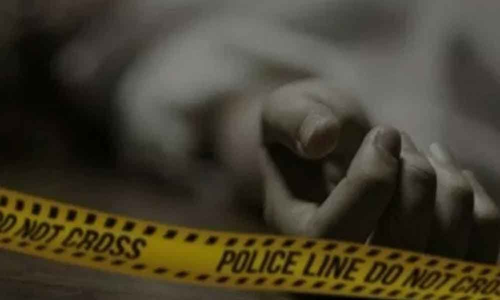 Body of Assam woman found in Gurugram