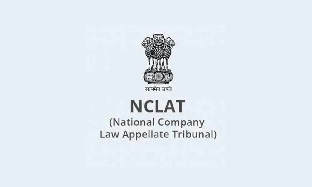NCLAT to decide over insolvency plea of Rcom