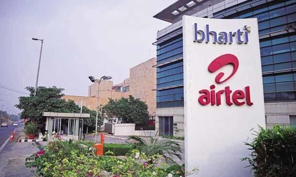 Airtel gets Sebi nod for `25K crore rights issue