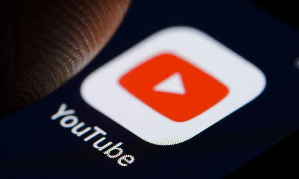 YouTube PiP mode rolling out for non-Premium users
