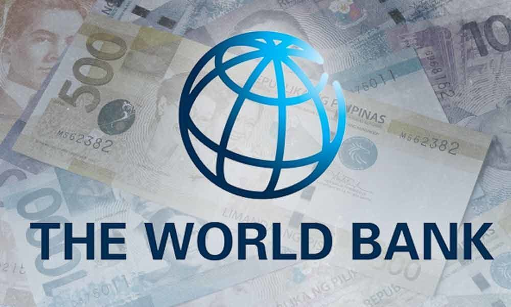 With $79 Billion In 2018, India Tops Global Remittances List: World Bank