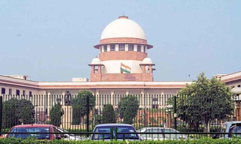 Supreme Court seeks details on detenues release in Assam