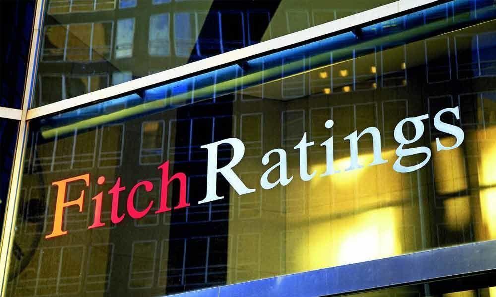 Fitch affirms Exim Bank
