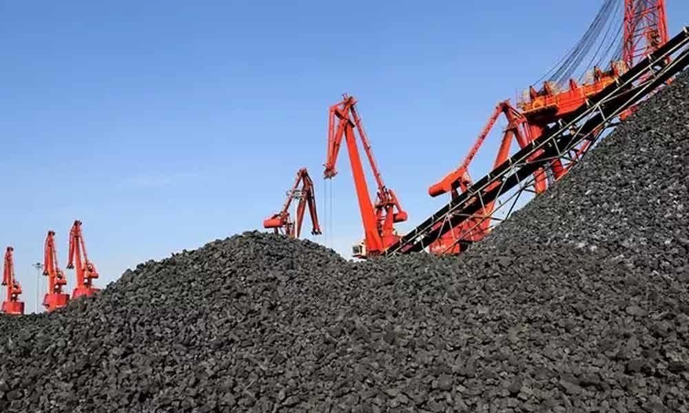 Adani moves closer to develop controversial mine in Australia