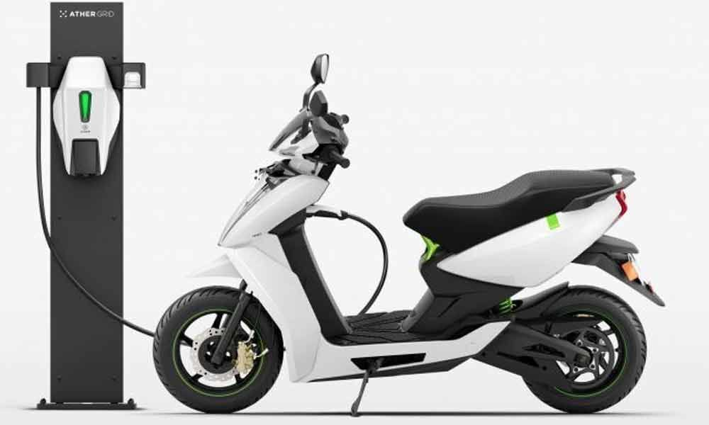 Fame-2 will affect e-bike prices