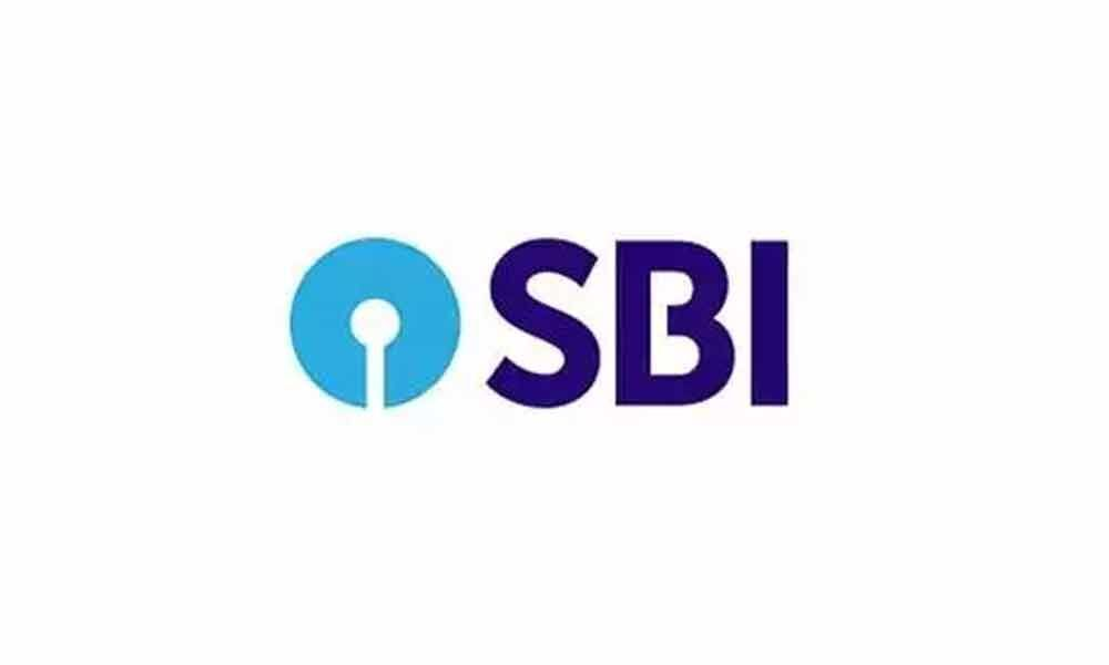 SBI cuts lending rates by 5 bps
