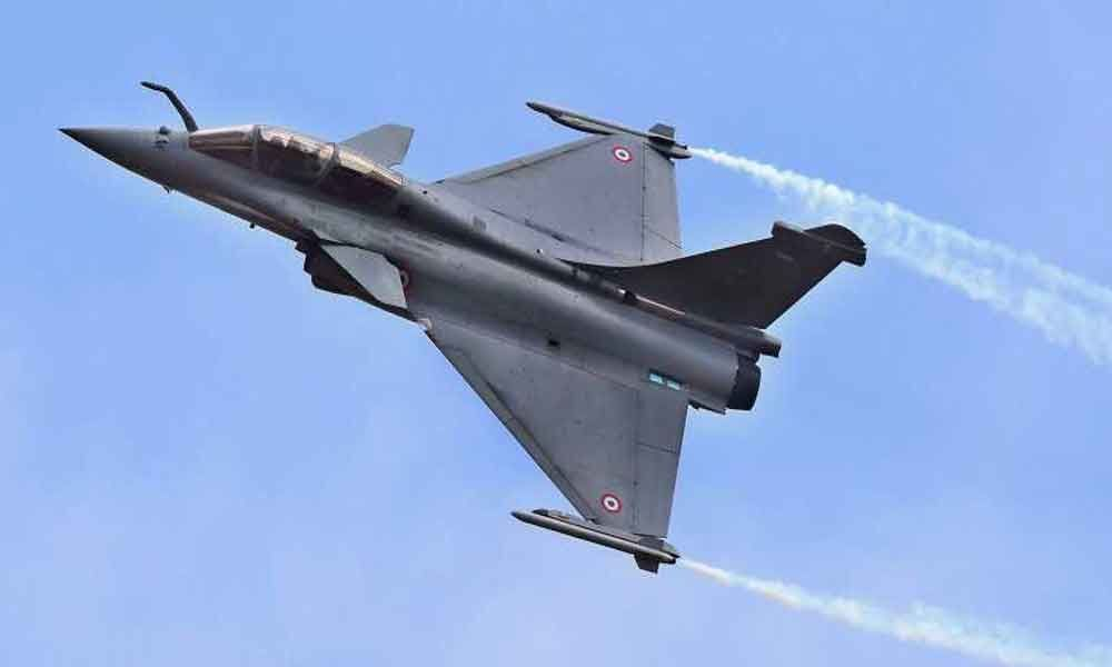 Rafale deal: SC dismisses Modi governments privilege claims over petitioners documents