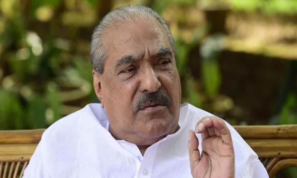 Veteran Kerala politician K M Mani dies, to be cremated with full state honours