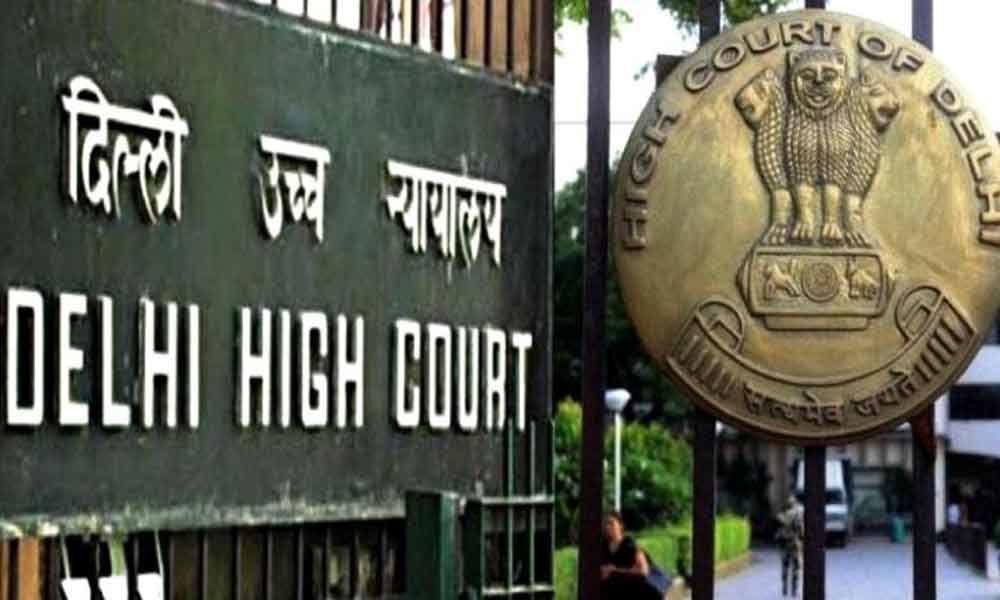 Delhi High Court to hear plea against Mehbooba, Omar on Friday