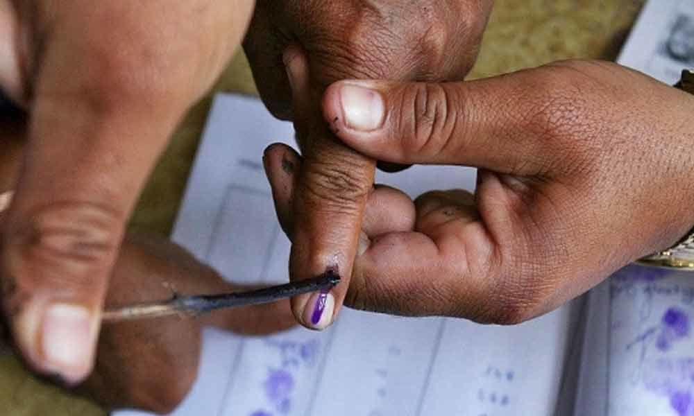 Migrants can massively affect the elections in Bengaluru