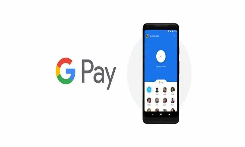 Google Pay launches gold buying