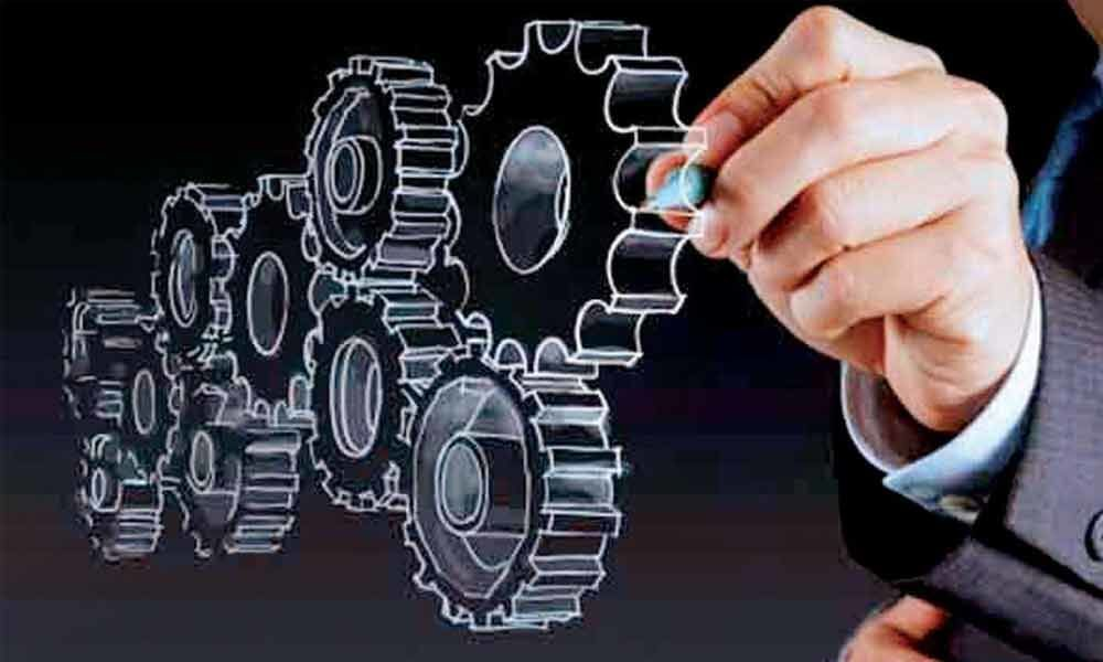 PSBs share in MSME credit plunges